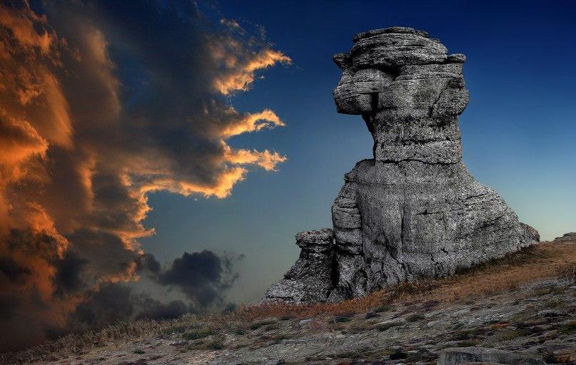 8 лучших мест в Крыму, изображение №7