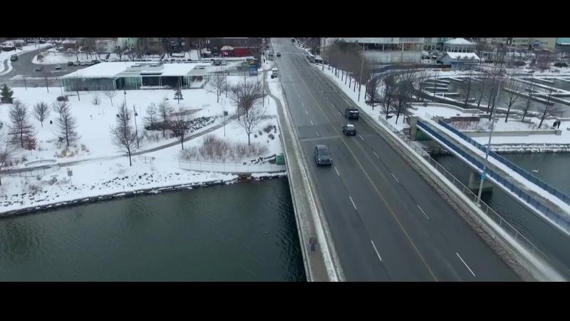 Типси Тип - Зимы (VIDEO 2018 Рэп) типситип