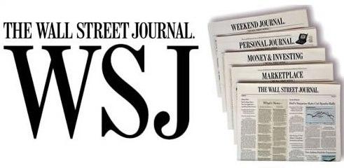 wallstreetjournal 20180102 TheWallStreetJournal