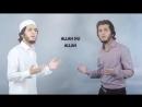 HASBI RABI - AQIB FARID (VOCALS DUFF ONLY).mp4