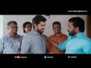 Kattu Mooliyo Official Video Song - Ohm Shanthi