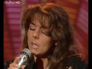 Sandra - Around My Heart (WDR2, Die Pyramide, ) Germany
