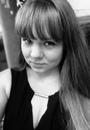 Екатерина Котельникова фотография #43