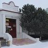 Tikhoretsk Na-Stranitsakh-Gazety