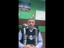 Катков Олег Николаевич рассказывает как его пытались сделать изменником ВАСЯК ОЛЕСЯ ВЛАДИМИРОВНА И ЭРЕНТРАУТ ГЕРМАН ВАЛЕРЬЕВИЧ