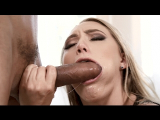 Aj applegate [facial,blonde,blowjob,deepthroat,gagging,saliva,big ass,face fuck,tattooed,new porn 2018]