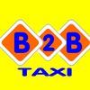 B2B.Taxi