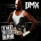 DMX - Were My Dogs At