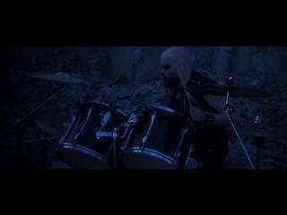 Necrophobic pesta (official video)
