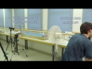 Technion Celebrates Israel's 70th Independence Day-Rube Goldberg contest