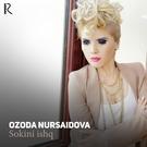 Обложка Sokini Ishq - Ozoda Nursaidova