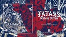 FATASS - B.S.T. [Knives Out records]