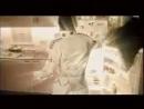 Propellerheads - Crash (Завтрак с Элвисом Пресли)
