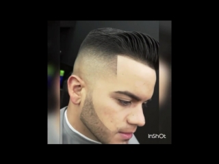 Best barbers in the world ⁄barbershop u.s.a