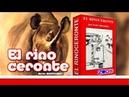 EL RINOCERONTE audiolibro Un libro Que te ayudará durante el camino al éxito