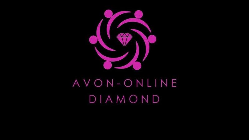 Avon online ейвон мелитополь