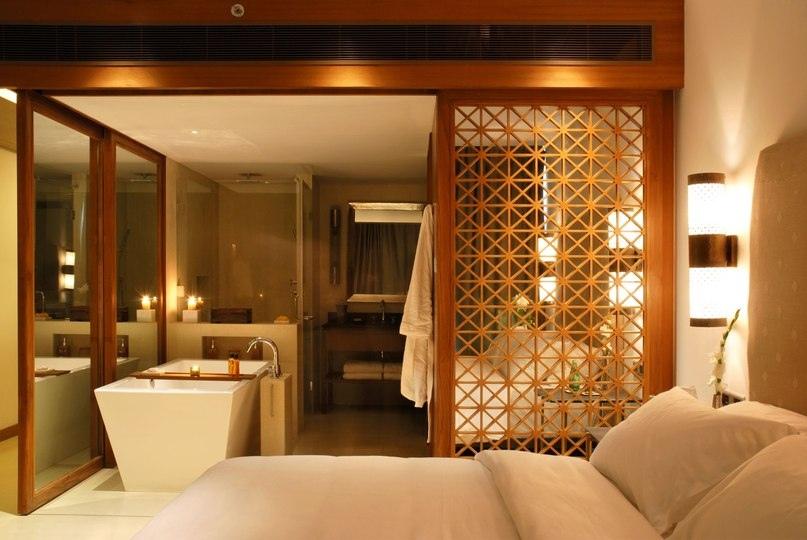 Лучшие отели мира от Soul Travel Alila Diwa Goa (Индия), изображение №4
