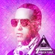 Daddy Yankee feat. Nicky Jam - El Party Me Llama