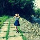 Фото Анастасии Филиной №15