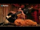 Rudra Veena by Jyoti Hegde, Raag Poorvi