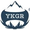 YUKAGIR - одежда для активных. Head для гор