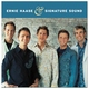 Ernie Haase & Signature Sound - Do You Want To Be Forgiven?