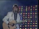 песни 80-х 90-х годов русские клипы о любви популярные Юрий Лоза-samye-luchshie-pesnia-muzyca-dok-scscscrp