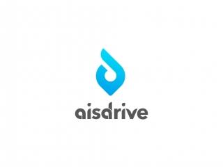 Aisdrive_tibo