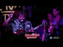 School of Rock Reunion - Long Way To The Top
