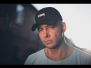 Drago (feat. MC No Limit) - Rock'n'Roll [rap_style_ru]