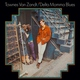 Townes Van Zandt - Come Tomorrow