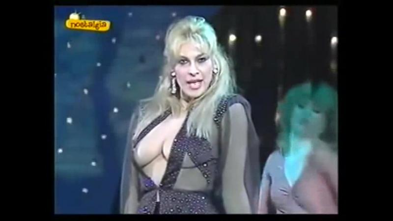 nackt Novak Gilla Nude video