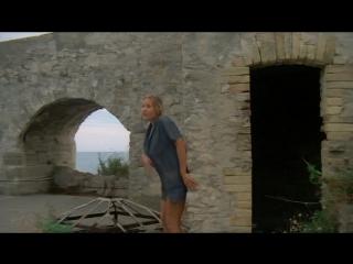 HE ПОРНО | Фильмы и Кино 2018: Сексуальные Девушки - Куклы за колючей проволокой (Ретро-Эротика 1976 года)