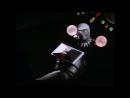 Бак Роджерс в двадцать пятом столетии (2 сезон 4 серия)