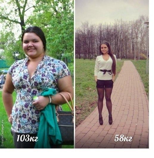 Похудеть На 15 Кг За Месяц Голодание. Похудеть на 15 кг за месяц