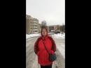Беларусь г Калиновичи аллея Карла Маркса