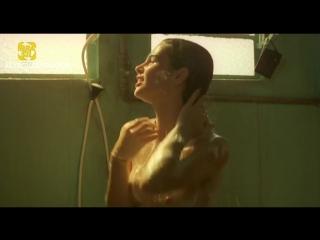 Lídia brondi, christiane torloni nude o beijo no asfalto (br 1981) 720p hdtv watch online