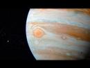 01 Семь чудес Солнечной системы