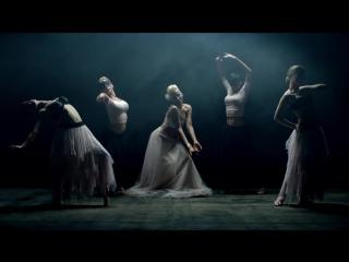 Fanny Lu - Mujeres ft. Joey Montana