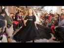Premium Kids на модном показе Eventail Kids в Москве (backstage)