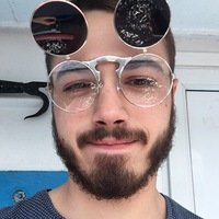 Максим Яшкин, 0 подписчиков