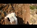 Сверхлюди Стэна Ли. 4 выпуск - Живой лежачий полицейский / Human Speed Bump (2010)