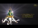 Indra Gayatri Mantra