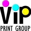 Vip Print Group