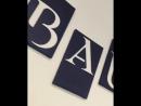 Магазин мужской одежды BAULER 😎 🏣г Казань ул Н Казань 21 08 2017