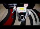 Dyson AM09 AM05 Unboxing Fan Heater Распаковка стильного тепловентилятора