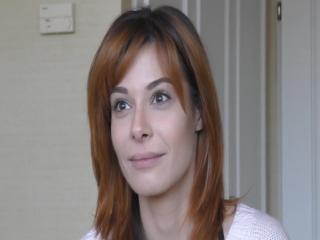Ella malina, ani black fox casting 173 - порно кастинг с украинкой
