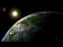 Древние Пришельцы Сезон 07 Серия 02 Пришельцы в Америке Aliens in America