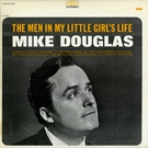 Обложка Is There a Baby In the House - Mike Douglas