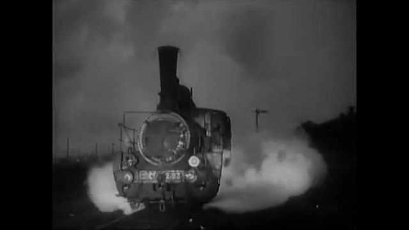Ленин в Октябре Lenin in October 1937 фильм
